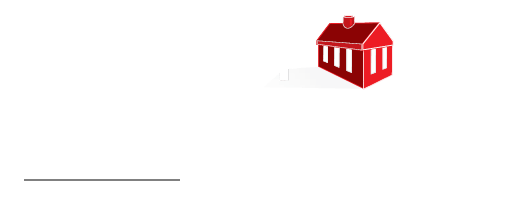 In-Group Hospitality